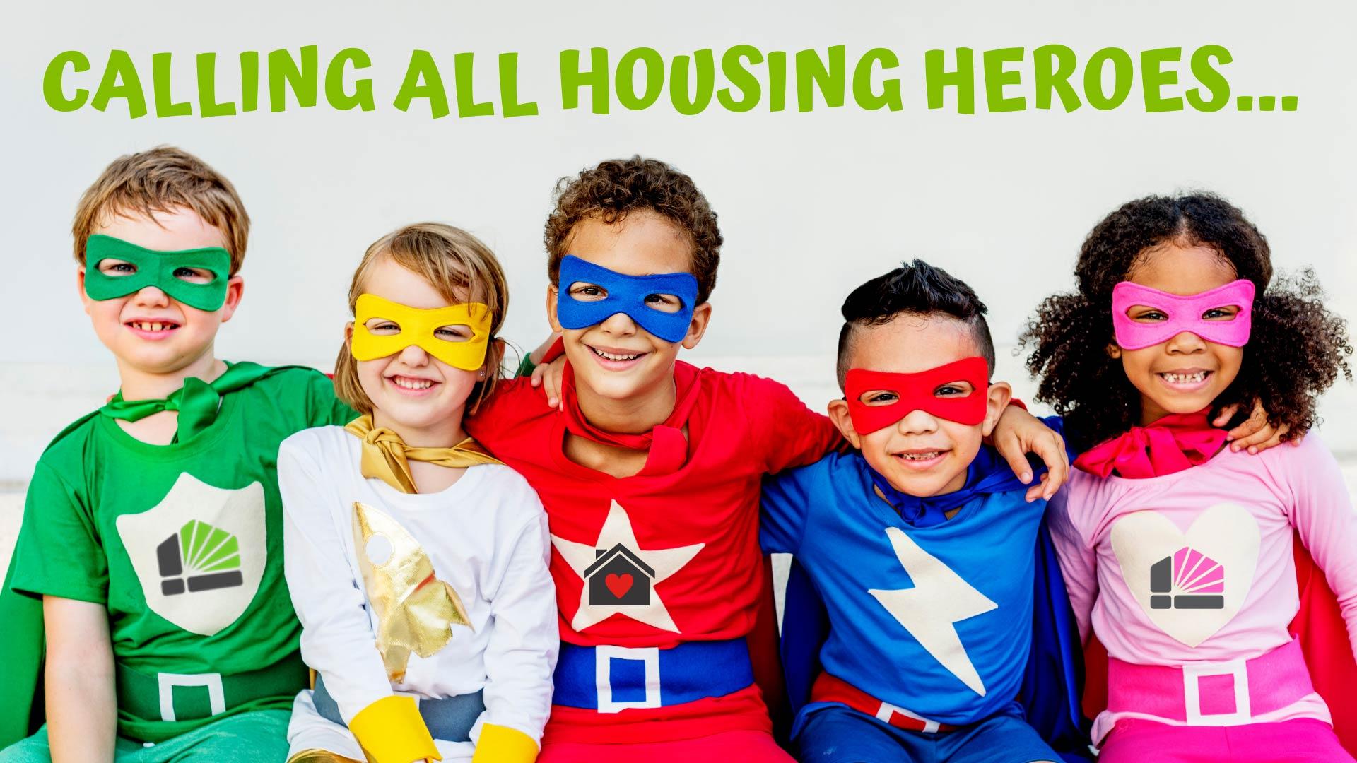 housing-heros-banner