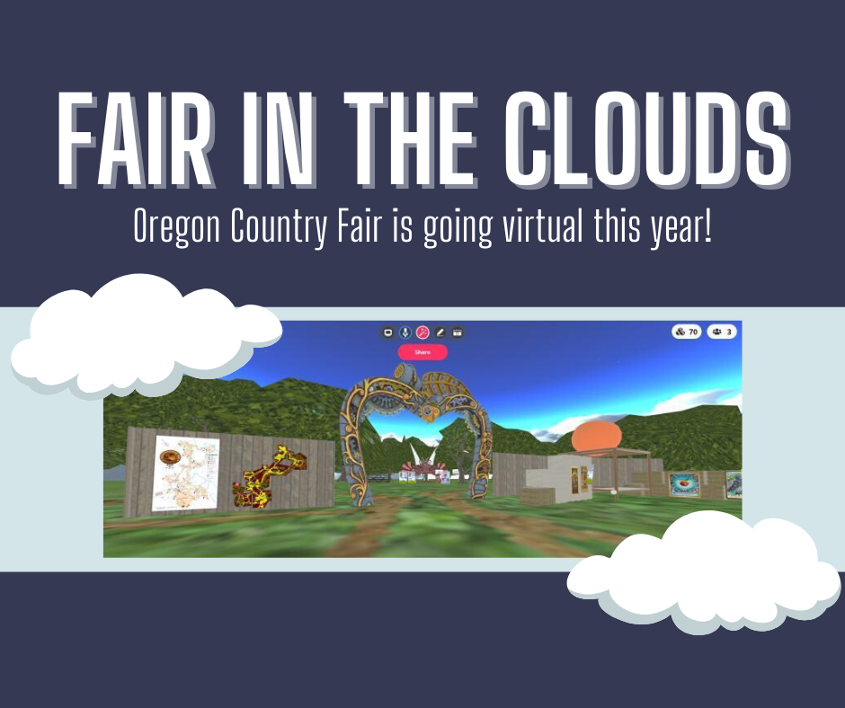 It's Virtually Fun For The Whole Family!